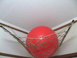 Baranceball